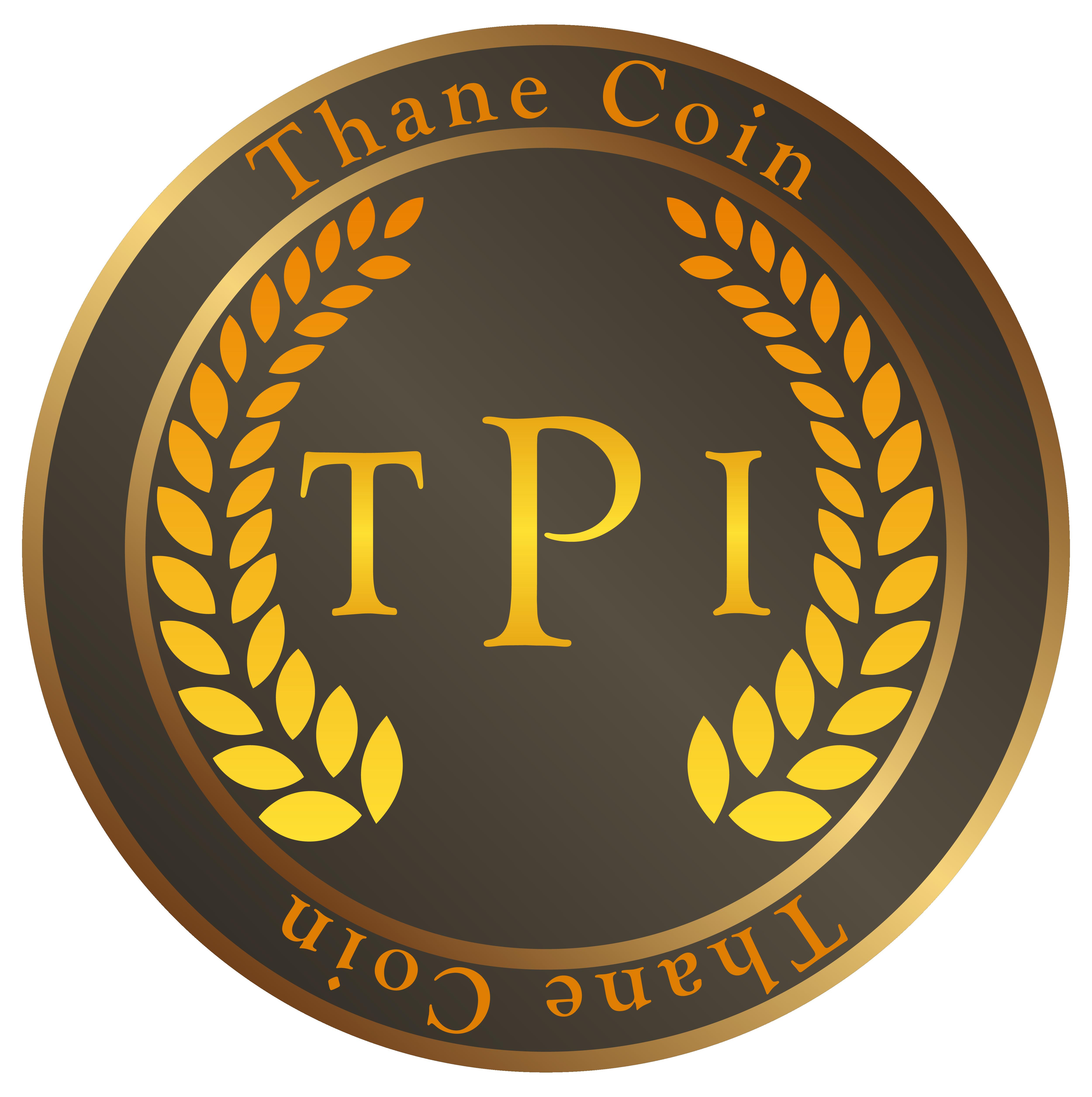 ThaneCoin